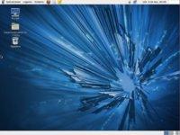 Fedora 14 víctima de la injusta fama de Ubuntu