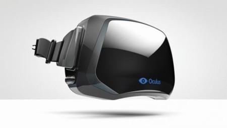 Oculusrift1 1