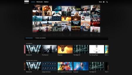 HBO España, un mes después: ¿merece la pena renovar la suscripción?