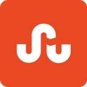 StumbleUpon Android logo
