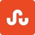 StumbleUpon Android logo