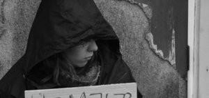 ¿Es económicamente muy costoso ayudar a los mendigos? (I)