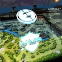 SteamVR permitirá ver partidas de Dota 2 en realidad virtual