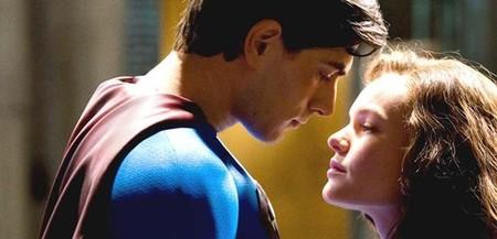 Superman returns 4