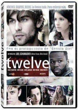 twelve-schumacher-dvd.jpg