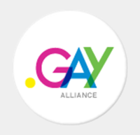 Proponen un nuevo dominio de primer nivel: .gay