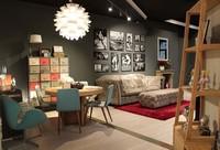 Art Design y la nueva tienda de Portobello Street.  Planes decorativos para este fin de semana