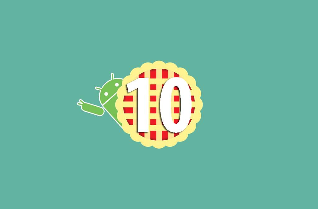 Android realize 10 años: así ha evolucionado el sistema teléfono mas usado del planeta