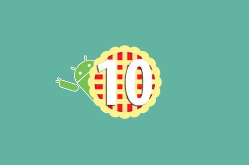 Android cumple diez años: así ha evolucionado el sistema móvil más usado del mundo