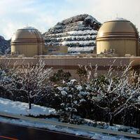 Nueve años después, Japón está recuperando las centrales nucleares dañadas por el terremoto