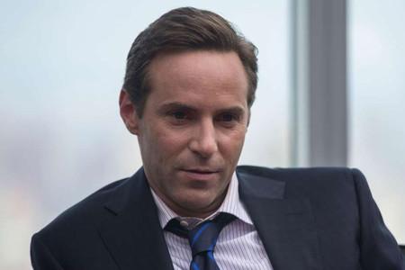 La precuela de 'Los Soprano' ya tiene protagonista: Alessandro Nivola será el tío de Tony Soprano