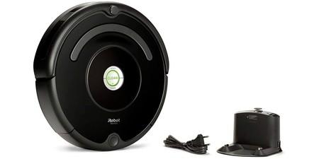 Roomba 671 2