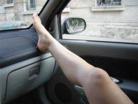 Algunos consejos para proteger las rodillas
