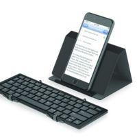 ¿Es una funda? ¿Es un teclado? Es... Jorno