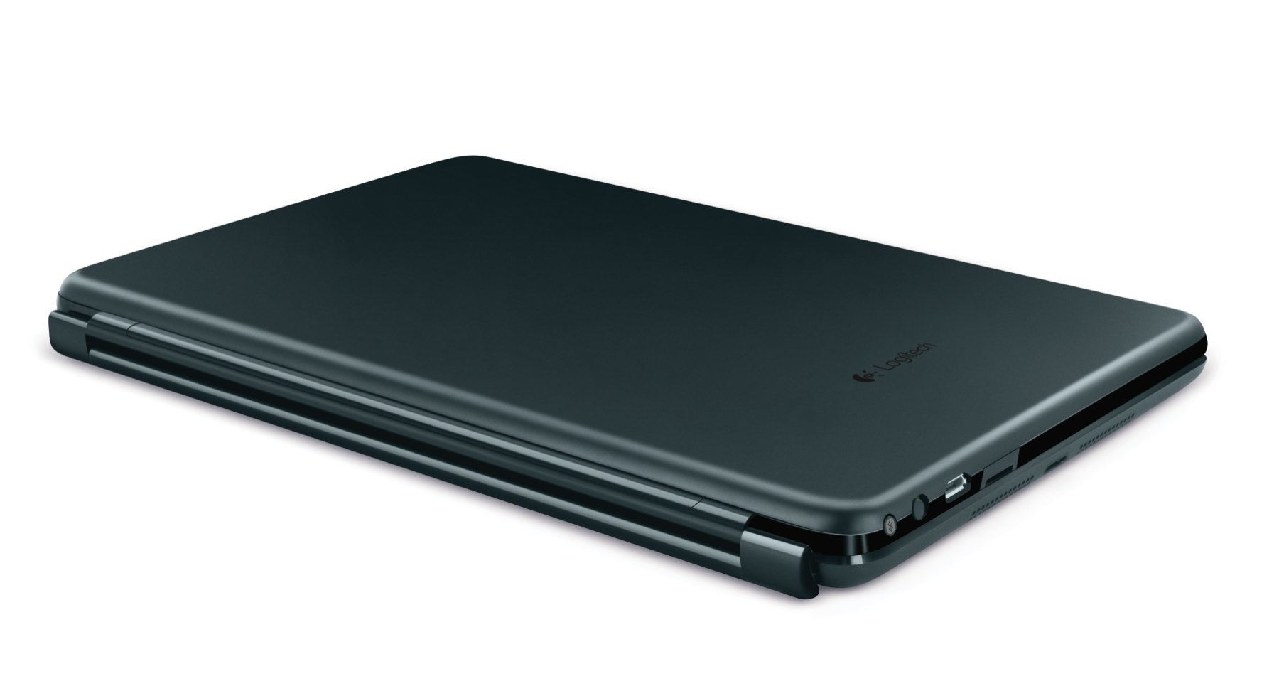 Foto de Logitech Ultrathin Keyboard mini (1/7)