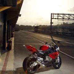Foto 26 de 145 de la galería bmw-s1000rr-version-2012-siguendo-la-linea-marcada en Motorpasion Moto