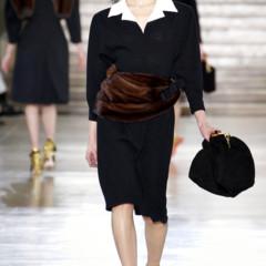 Foto 9 de 20 de la galería miu-miu-otono-invierno-20112012-en-la-semana-de-la-moda-de-paris en Trendencias