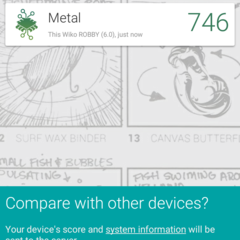 Foto 3 de 21 de la galería benchmarks-wiko-robby en Xataka Android