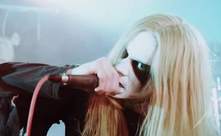 'Lords of Chaos': una crónica de sucesos en clave juvenil con música infernal de fondo