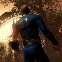 Fallout 76: se podrá jugar gratis esta semana y probar Nuclear Winter, su propio modo Battle Royale [E3 2019]