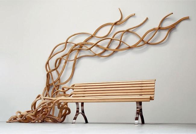 Siete tipos de madera imprescindibles para una casa de diez: guiamos tu estilo decorativo