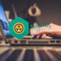 Kaspersky lanza una herramienta gratuita para eliminar rootkits en Windows