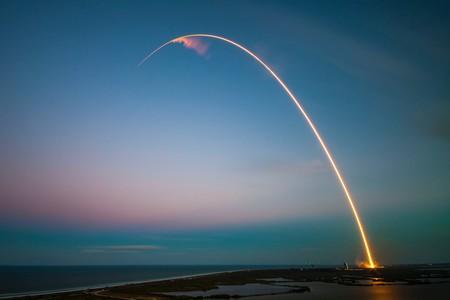 Spacex P Kcm6xb9i Unsplash