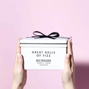 El nuevo packaging de las marcas: que sea bonito, pero también ecológico