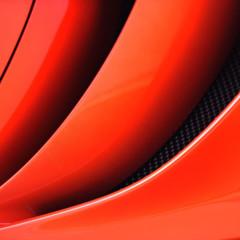 Foto 93 de 123 de la galería mclaren-mp4-12c en Motorpasión