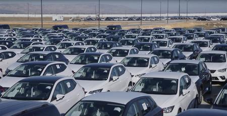 SEAT León y SEAT Ibiza: los coches más robados en España el año pasado, según un informe