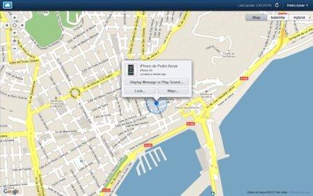 mobileme-findmyphone.jpg