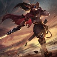 League of Legends: Yasuo recibe unos buffs en el PBE que le hacen todavía más fuerte