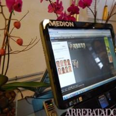 Foto 3 de 12 de la galería la-peluqueria-20 en Trendencias