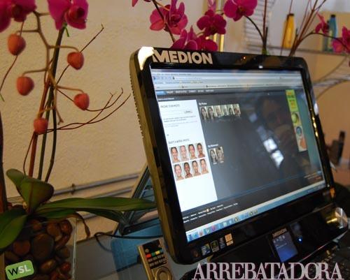 Foto de La peluquería 2.0 (3/12)