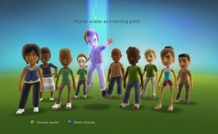 Esto es lo que tu avatar nos dice sobre ti