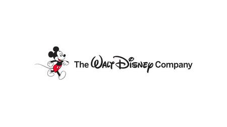 Corporate Logo 1920x1080