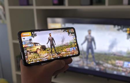 Xiaomi Game Turbo: cómo configurarlo para optimizar tus juegos, enviarlos a la TV, usar multiventana y más