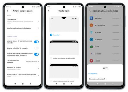 Xiaomi Redmi Note 9 Pro 02 Notch