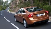 Tecnología para el coche: avances en conducción autónoma