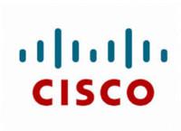 Cisco podría sacar un PVR