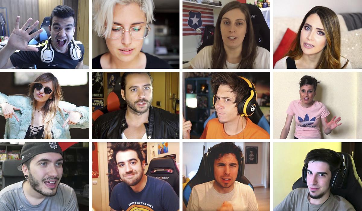 Challenges facilones, algoritmos y mucho menos dinero para youtubers: el fin del YouTube que conocemos