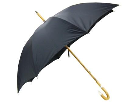 Paraguas Swaine 01