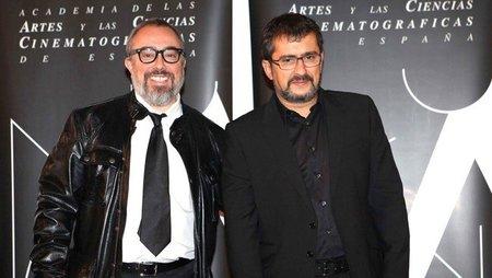 Razones para no perderse la 25ª edición de los Premios Goya