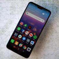 Google lo confirma: los smartphones Huawei actuales seguirán teniendo acceso a Google Play