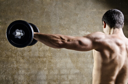 repeticiones-ganar-masa-muscular