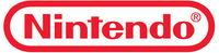 Nintendo: Resumen de la conferencia