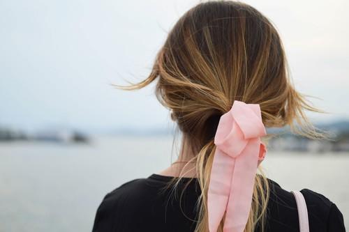En qué consiste la doble mastectomía para tratar el cáncer de mama