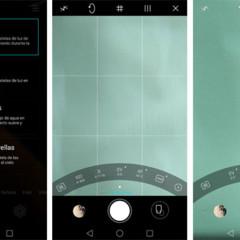 Foto 4 de 4 de la galería app-de-camara-del-huawei-nova-plus en Xataka