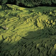 Foto 2 de 37 de la galería la-tierra-desde-el-cielo en Xataka Foto