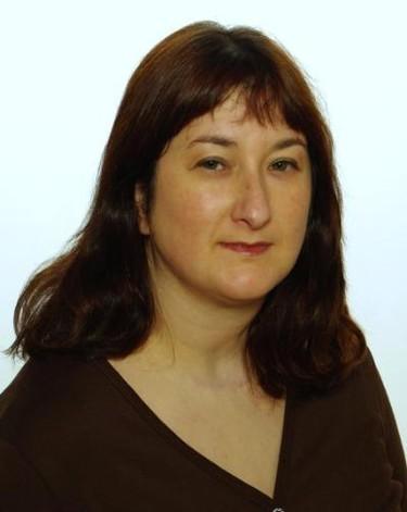 """""""No estás loca"""": entrevista a la psicóloga Mónica Álvarez"""